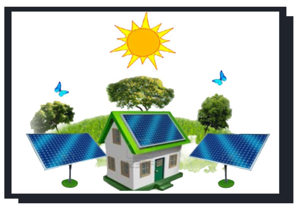 Зелений тариф, альтернативні джерела енергії 1