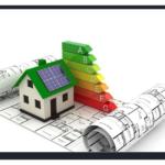 Кредитна програма енергозбереження