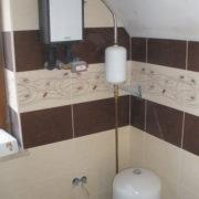 м. Вінниця, приватний будинок 1 12