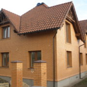 м. Вінниця, приватний будинок 1 9