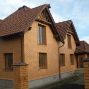 м. Вінниця, приватний будинок 1 8