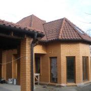 м. Вінниця, приватний будинок 1 6