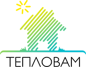 ТеплоВам ПП Icon